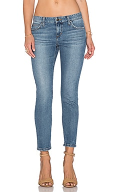 Joe's Jeans Collector's Edition The Audrey Skinny in Tammie