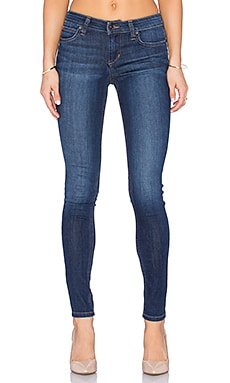 Joe's Jeans Icon Skinny in Sophia