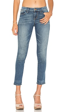 JEAN SKINNY RUTHIE ECO-FRIENDLY THE VIXEN