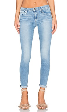 JEANS AJUSTADOS THE VIXEN