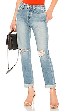 The High Rise Smith Ankle Joe's Jeans $162