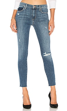The Icon Ankle Joe's Jeans $125