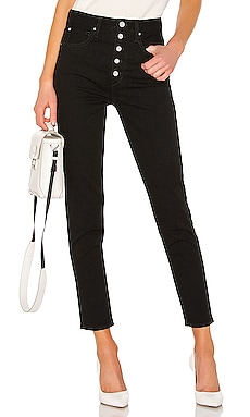 The Danielle High Rise Vintage Joe's Jeans $198 NOUVEAUTÉ