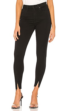 X We Wore What The Danielle High Rise Skinny Joe's Jeans $139