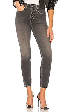 PIERNA RECTA DANIELLE Joe's Jeans $92