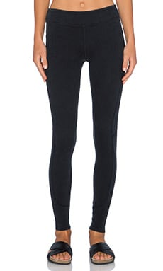 Joe's Jeans Off Duty Rhythm Legging in Irina