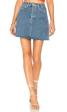 BELLA デニムスカート Joe's Jeans $79