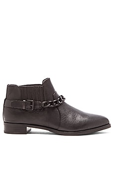 Joe's Jeans Diana Bootie in Black