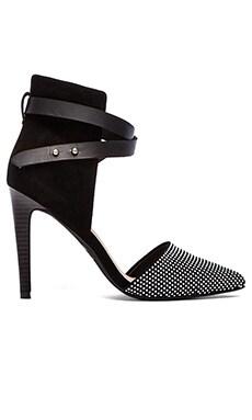 Laney II Heel