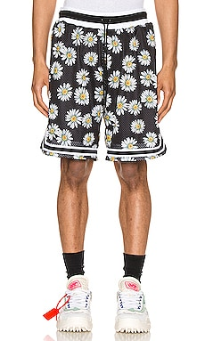 Game Shorts JOHN ELLIOTT $278