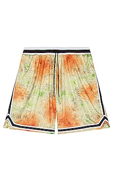 Game Shorts JOHN ELLIOTT $248