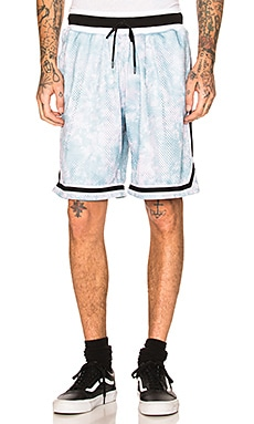 SHORT BASKETBALL JOHN ELLIOTT $248