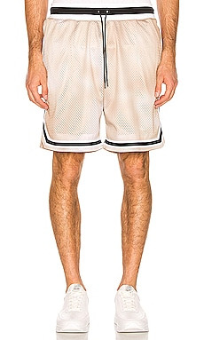 Basketball Shorts JOHN ELLIOTT $174