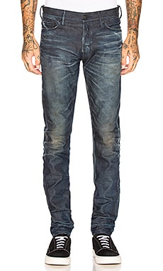 The Cast 2 JOHN ELLIOTT $378