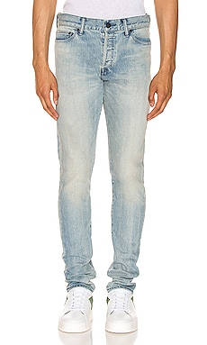 The Cast 2 Coast 2 Jean JOHN ELLIOTT $385