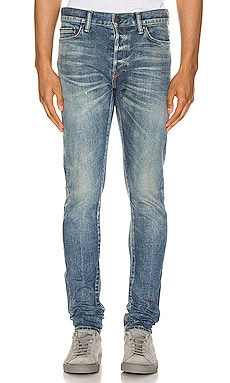 The Cast 2 Jean JOHN ELLIOTT $300