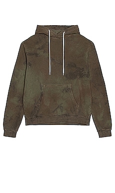 SWEAT À CAPUCHE BEACH JOHN ELLIOTT $398
