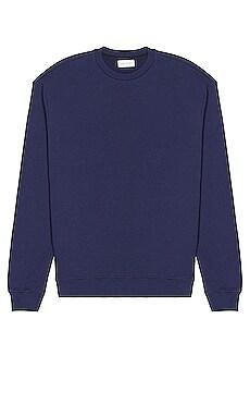 Oversized Crew Pullover JOHN ELLIOTT $188