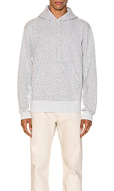 CUELLO REDONDO SPEC FLEECE JOHN ELLIOTT $149