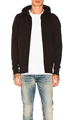 Flash Dual Fullzip JOHN ELLIOTT $198