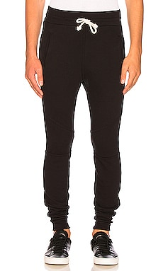Escobar Sweatpants JOHN ELLIOTT $228 BEST SELLER