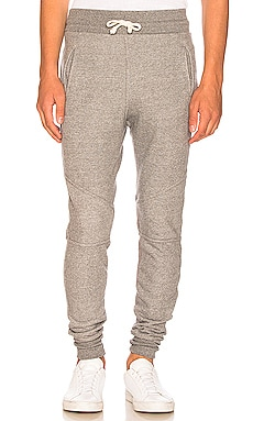 Escobar Sweatpants JOHN ELLIOTT $248 BEST SELLER
