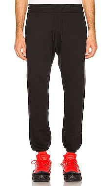 Vintage Fleece Sweatpants JOHN ELLIOTT $139