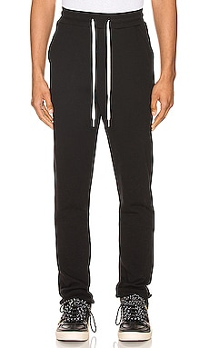 PANTALON SWEAT SOCHI JOHN ELLIOTT $198 BEST SELLER