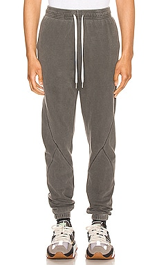 PANTALON SWEAT JOHN ELLIOTT $174
