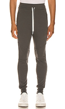 Escobar Sweatpants JOHN ELLIOTT $228