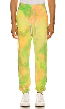 Marble Mix La Sweats JOHN ELLIOTT $398