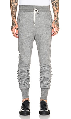 Kito Cotton Sweatpants