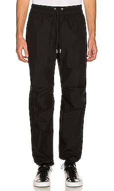 Himalayan Pant JOHN ELLIOTT $328