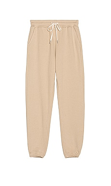 LA Sweats JOHN ELLIOTT $198