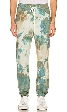 LA Sweatpants JOHN ELLIOTT $478