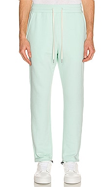 Sochi Sweatpants JOHN ELLIOTT $198 NEW