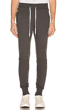 Escobar Sweatpants JOHN ELLIOTT $268