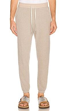 Fur Terry LA Sweatpants JOHN ELLIOTT $205
