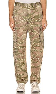 Utility Cargo Pants JOHN ELLIOTT $598
