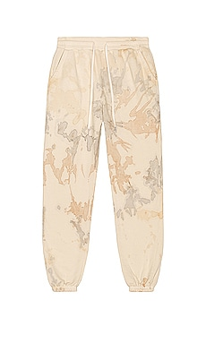 LA Sweatpants JOHN ELLIOTT $478