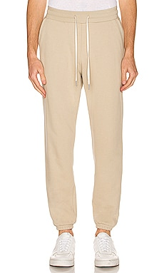 LA Sweatpants JOHN ELLIOTT $198