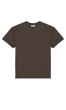 T-SHIRT UNIVERSITY JOHN ELLIOTT $98