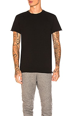 Anti-Expo Tee JOHN ELLIOTT $88