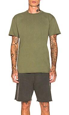 MERCER 티셔츠 JOHN ELLIOTT $62