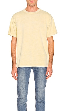 CAMISETA UNIVERSITY JOHN ELLIOTT $69