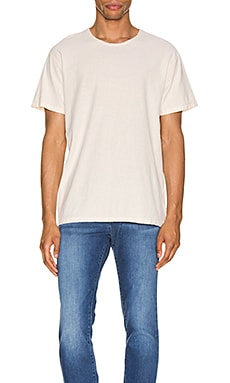 CAMISETA SURPLUS JERSEY JOHN ELLIOTT $58