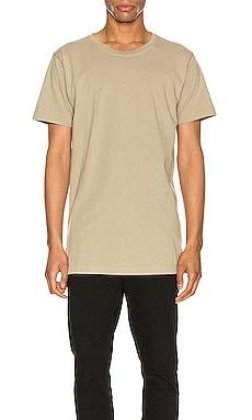 베이직 티셔츠 JOHN ELLIOTT $51