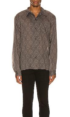 Seville Shirt JOHN ELLIOTT $298