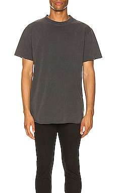 CAMISETA BÁSICA ANTI-EXPO JOHN ELLIOTT $98