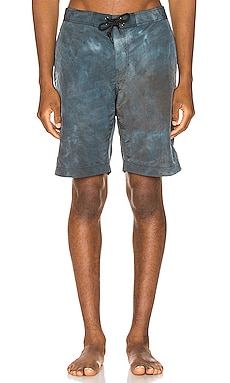 Solar Board Shorts JOHN ELLIOTT $122